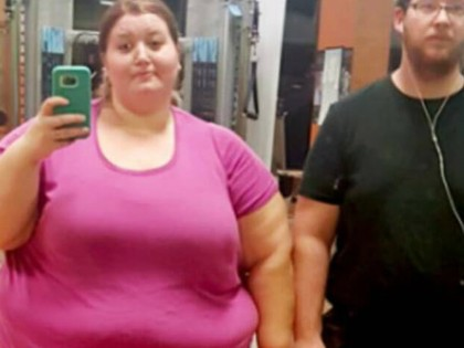 Couple Made a Bet to Not Eat out & No Alcohol and a Year After, This is Them
