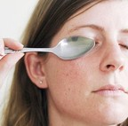 Optometrist: Glasses Are Gone, This Restores Vision Clarity