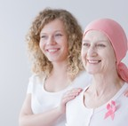 Breast Cancer Can Be Fought! Search Here for Treatments!