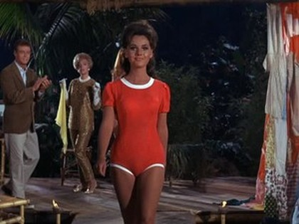 Iconic 'Gilligan' Scene Has One Ridiculous Flaw No One Noticed