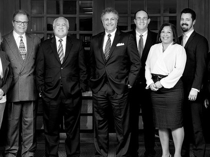 The Most Successful Attorneys in Denver. See the List