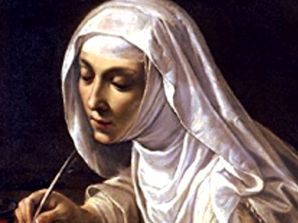 A Chilling Note Written By A Possessed Nun In 1676 Has Finally Been Translated