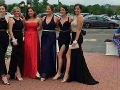 The Funniest Accidental Photos Ever Taken