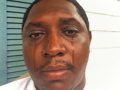 Lagos Husband in Tears: Wife Exposes His 3-year Secret