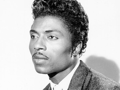 Little Richard's Final Net Worth Brought Us To Tears!