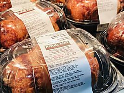 14 Things You Should Never Buy at Costco